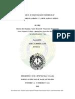 09E02449.pdf