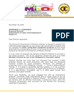 projectproposal-RAYMUNDO G. AGRAVANTE.doc