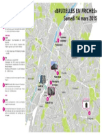 SPU-LG-brochure bxl page1.pdf