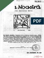 Iov.pdf