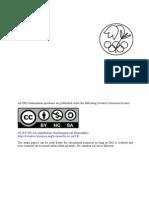 IBO 2012 biology olympiad