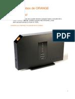 guia_configuraciones_avanzadas_nuevo_livebox.pdf