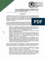 Defensora Del Pueblo Resolucion Recurso Ley 9 2014-3