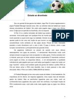 Estude se divertindo.pdf