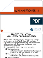 6_Penjadwalan Proyek_2.ppt
