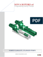 Nova Rotor Brochure