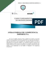 modulo7terceraedicion.pdf