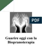 locandina bioprano