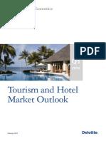 Deloitte Access Economics Tourism & Hotel Market Outlook Q1 2013 (1)