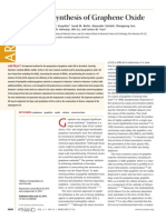 Improved Synthesis of Graphene Oxide.pdf