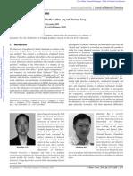 the chemistry of graphene.pdf