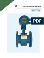 Flowmeter (2)