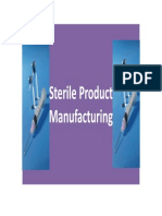 Sterile Product Manufacturing.pdf