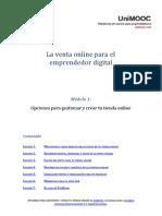 1 - UNIMOOC-Comercioelectronico-Mod1.pdf