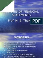 analysisoffinancialstatements-120328220127-phpapp02.ppt