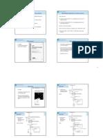 Gridconn international.pdf