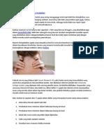 10 Gejala Kanker yang Sering Terabaikan.pdf