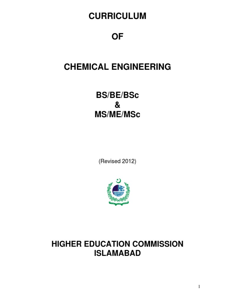 Chemicaling 2011 12 differential equations equations fandeluxe Images