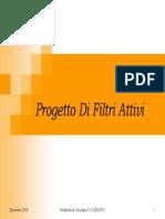 FiltriRCAttivi