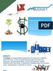 2015-16 tax changes final
