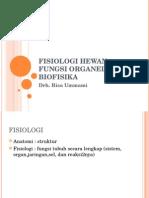 kuliah fisiologi 1.ppt