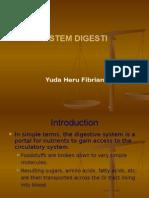 DIGESTI-11013.pptx