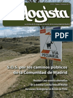 Madrid Ecologista 29