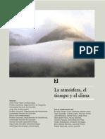 121102 Medio Ambiente Colombia Cap3