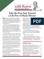 Heart Betterment