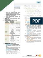 imun_bio3_4.pdf