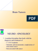 neuro.brain.Tumors.pors