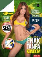 Popular Magazine Indonesia Pdf