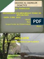 cerc_pedagogic_5_mai_2012_idee_de_afacere_reciclarea_materialelor_plastice.pptx