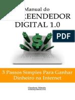 manual-do-empreendedor-digital-1-0-2.pdf