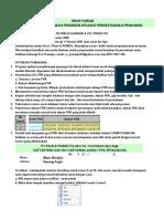 Aplikasi Pesangon Revisi Tax Kabisat on Termination Date