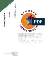 psikologi-MOTOR-TO-COGNITIVE-report-buletin.pdf