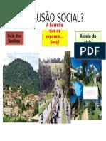 INCLUSÃO SOCIAL2