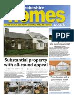 Pembs Homes 110315