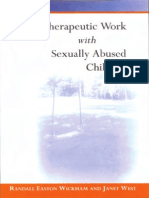 Randall_Easton_Wickham,_Janet_West_Therapeutic_Work_with_Sexually_Abused_Children__2002.pdf