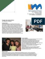 Brochure Br