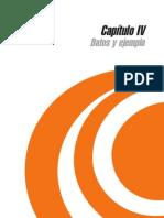 Cap04 Rom Aguas