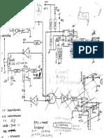 rtty-morse interface.PDF