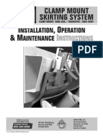 ASGCO-Clamp-Mount-Skirting-System-Installation-Guide.pdf