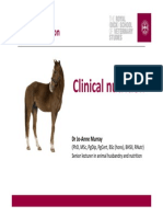 Week 5 - Clinical Nutrition - Full Page