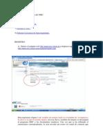Registro_descarga_SMC