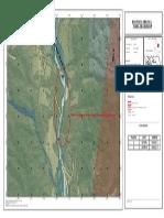 14. Mapa de Ubicacion