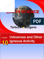 chapter 10 volcanoes and other igneous activity answer key