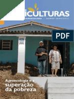 Agriculturas_V11N2