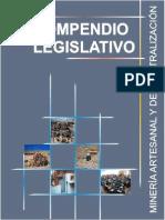 compendio_legislativo