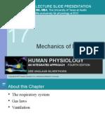 Ch 17 Respiratory Mechanics 07